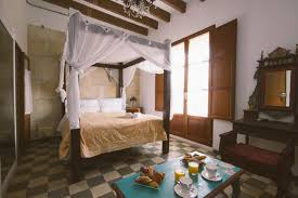 vara de rey hotel ibiza u2013 hotel in ibiza town