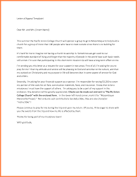 write a letter of appeal the best letter 2017