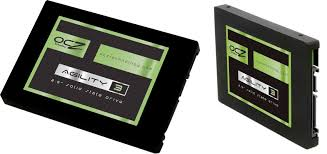 ssd amazon ssd black friday 2017 amazon com ocz technology 60gb agility 3 series sata 6gb per
