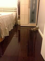 Cream Gloss Laminate Flooring High Gloss Laminate Flooring High Gloss Laminate Flooring Oak