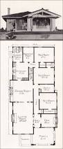 Small Craftsman Homes Baby Nursery Craftsman Bungalow Floor Plans Bungalow Country