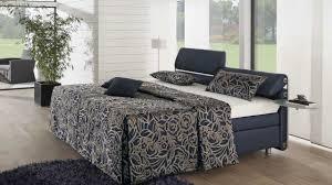 Schlafzimmer Ruf Betten Ruf Bett Veronesse Youtube