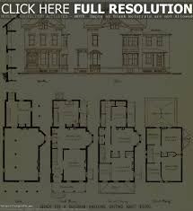 house plans cost to build victorian floor plans london houses and housing incredible