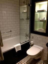 bathroom ideas liverpool bathroom design celsius bathroom