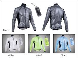 cycling windbreaker jacket monton best waterproof cycling jacket windbreaker green waterproof