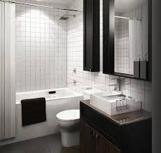 Bathroom Designers Toronto Loft Toronto Blends Contemporary Luxury - Bathroom designers toronto