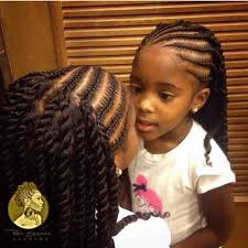 normal hair length for two year old 15 braid styles for your little girl as she heads back to school