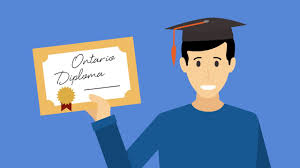 canadian high school online canadian higher learning academy earn ontario high school credits