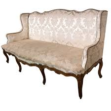 541 best chair u0026 sofa images on pinterest sofa french chairs