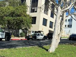 round table hermosa beach hermosa beach alley shooting injures one police seeking to question