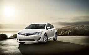 toyota camry reliability toyota beautiful toyota camry xle the rivalry between toyota