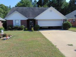 charl mccloud 662 231 7031 tupelo ms homes for sale saltillo ms single family home for sale 110 000