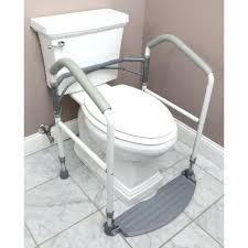 Home Depot Toliets Chair Furniture Remarkablel Toilet Chair Images Design Safety