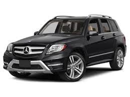 used mercedes benz for sale cargurus