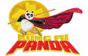 fu panda 2 127 176