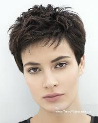 Kurzer Haarstyle Damen by 82 Besten Kurzhaarfrisuren Bilder Auf Kurze Haare