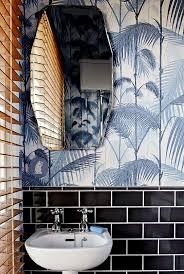 Pinterest Bathroom Tile Ideas by Bathroom 27 Fun And Creative Bathroom Tile Designs Bathroom