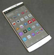 lg v10 android smartphone review