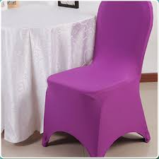 wholesale chair covers wholesale cheap chair covers wholesale cheap chair covers