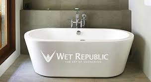 Lucite Bathtub Lucite Acrylic Bathtubs And Shower Bases
