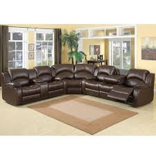 High Quality Sectional Sofas Sectional Sofa Design Theater Sectional Sofa Costco Bed