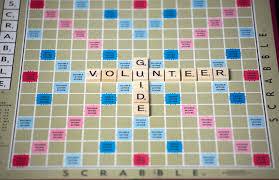 thanksgiving community service ideas south florida volunteer guide 2016 sun sentinel