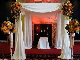 chuppah for sale home
