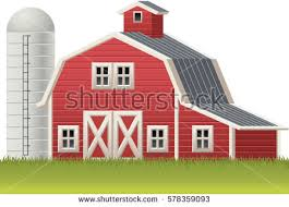 The Red Barn Austin Red Barn Stock Images Royalty Free Images U0026 Vectors Shutterstock