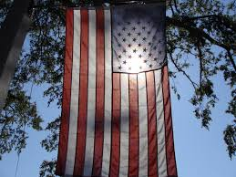 How To Dispose Of Old Flags Desoto County Ms Official Website