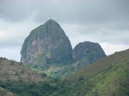 imagenes monumentos naturales de venezuela monumento natural arístides rojas estado guárico venelogía
