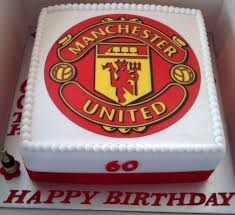 7 best birthday cakes images on pinterest cake ideas manchester