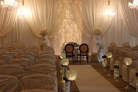 Wedding Backdrop Ideas Twinkle Light Curtains Wedding Backdrops Dublin Backdrops For