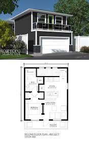2 bedroom garage apartment floor plans attractive 1 bedroom garage apartment floor plans and cheap platform