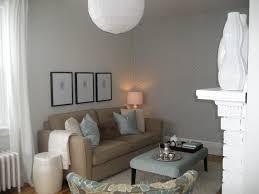 light tan living room livingroom sofa yellow couch tan living room chairs navy blue