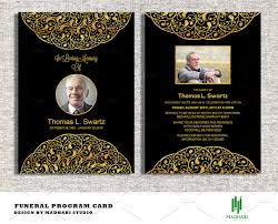 funeral invitation template funeral announcement or invitation invitation templates