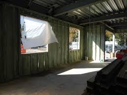campus construction update oct 23 2015 news bates college