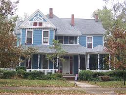 should i buy an old house 10 signs you should buy an old house oldhouses com