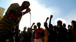 rapping for peace in somalia vice