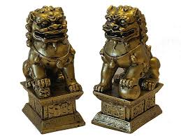 fu dog for sale tips antique foo dogs statues for your home nadabike