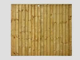 continental trellis diamond lattice fence trellis pennine