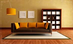 Ideas Yellow Gold Paint Color Living Room On Wwwweboolucom - Gold wall color living room