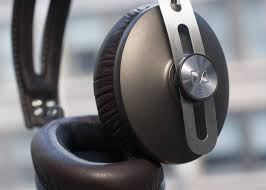 sennheiser headphone reviews cnet