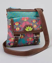 bloom bags 41 best favorite bloom bags images on bloom