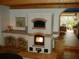 Pizza Oven Fireplace Combo by Indoor Pizza Ovens U2022 Nifty Homestead