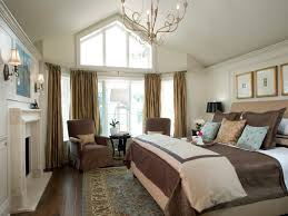 Pinterst Home Decor Small Bedroom Layout Best Ideas About French Country Decorating On