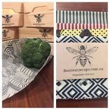 wraps australia 4 pack best value beeswax wraps australia 2sml 24x24 1 med 38x26