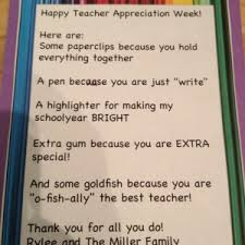 beautiful happy thanksgiving card sayings thanksgiving