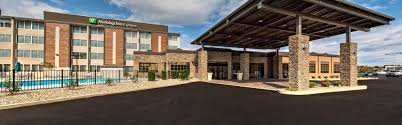 Comfort Inn Suites Airport And Expo Holiday Inn Express Louisville Airport Expo Center Hotel By Ihg