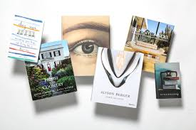 in a range of tastes books to inspire redecorating the new york