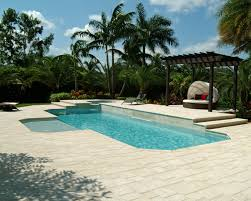 miami pool renovations remodeling u0026 resurfacing essig pools